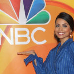 Lilly Singh's late-night NBC series gets a primetime special during debut week