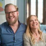 Episode #275: Jim and Jeannie Gaffigan