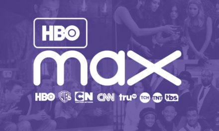 WarnerMedia makes first deal for comedy specials coming to HBO Max in 2020
