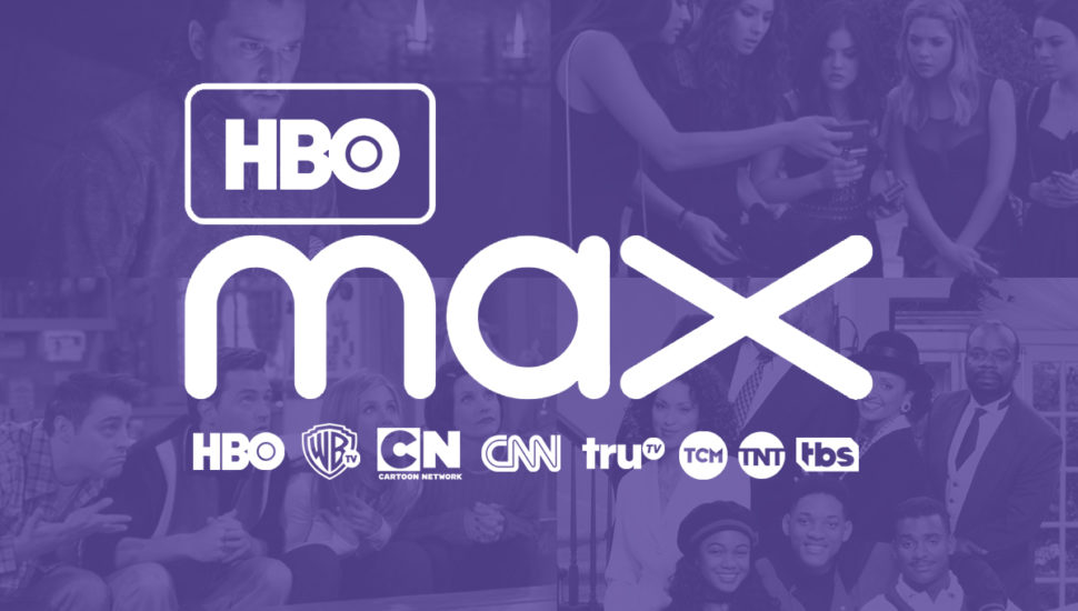 HBO Max orders four more stand-up specials: Tracy Morgan, John Early, Rose Matafeo and Ahir Shah