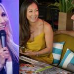 "Nikki Glaser to host ""Blind Date"" reboot for Bravo"