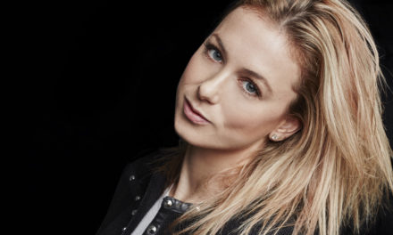Iliza Shlesinger to star in own Netflix sketch series