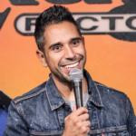 Episode #281: Erik Rivera