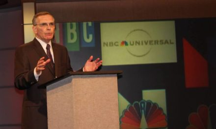 Late Night hosts remember Rick Ludwin