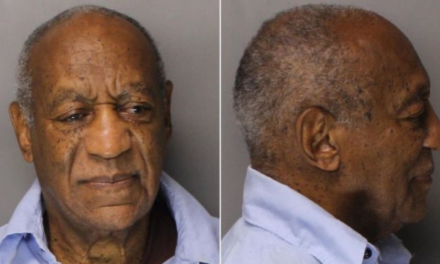 Pennsylvania Supreme Court Overturns Bill Cosby's Conviction