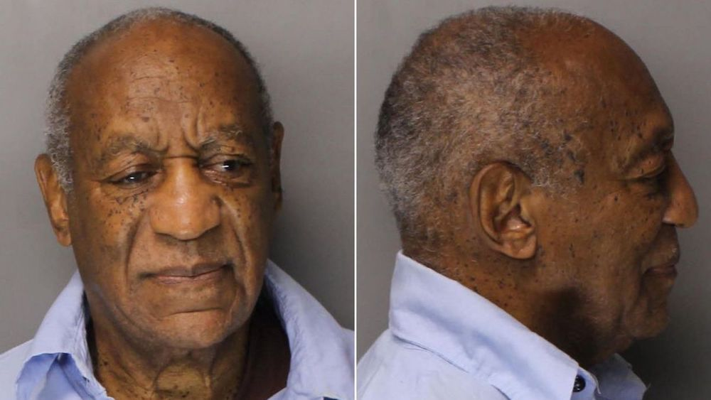 Bill Cosby not feeling remorse while in prison for rape conviction