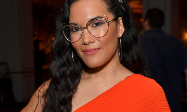 Netflix outbids HBO Max to keep Ali Wong on its platform