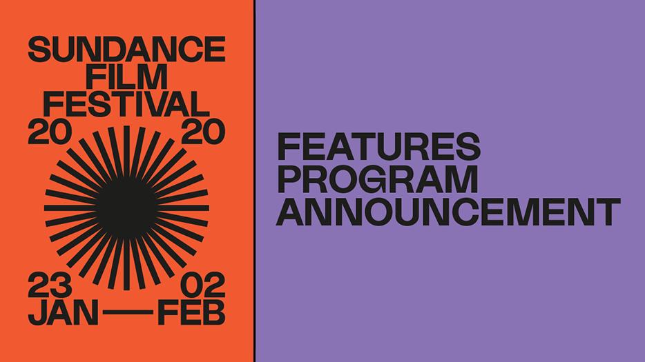 Comedy films making premieres at Sundance 2020