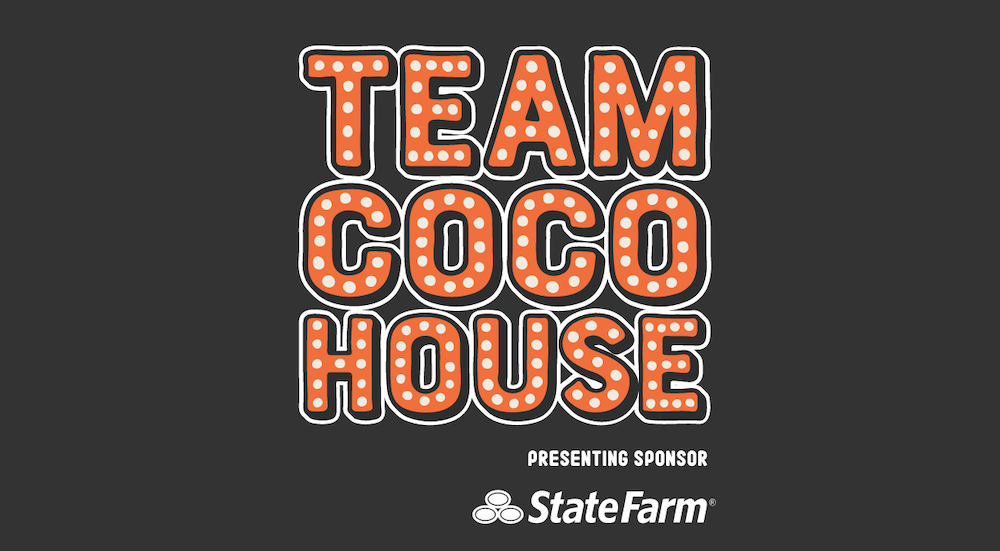 Team Coco House heads to Chicago for NBA All-Star weekend
