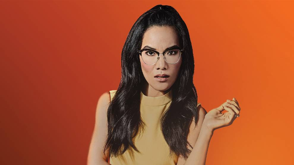 Ali Wong announces Beacon Theatre residency in 2020