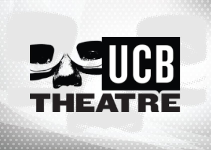 Upright Citizens Brigade Theatre Seeks Nonprofit Status, UCB4 to Cede Control Of Operations