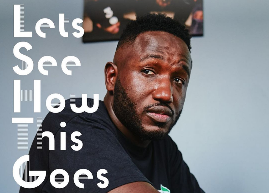 Hannibal Buress Sets Drive-In Stand-Up Tour To Start Fall 2020