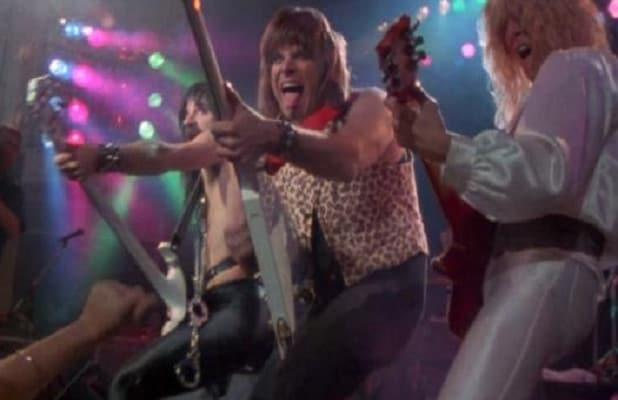 Co-Creators of This Is Spinal Tap Reach Court Settlement Over Merchandising And Profits