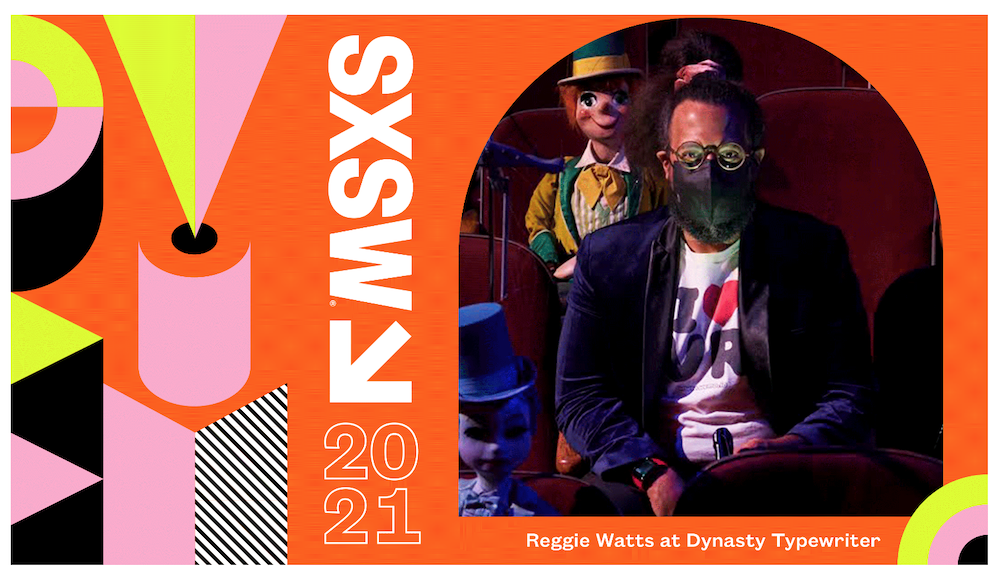 """Seven Comedy Clubs Filmed Special shows with Live Audiences for 2021 SXSW """"Online"""" Comedy festival"""