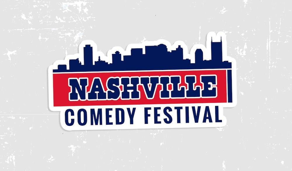 Nashville Comedy Festival Returns In Person June 2021