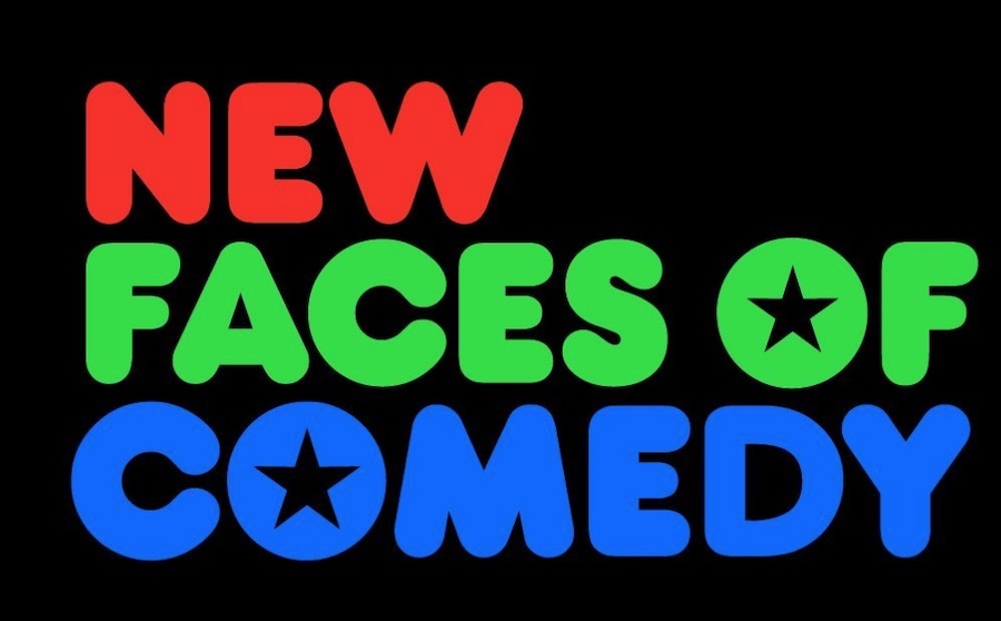Just For Laughs Announces Return of New Faces for 2021, This Time Livestreamed from Montreal AND Los Angeles